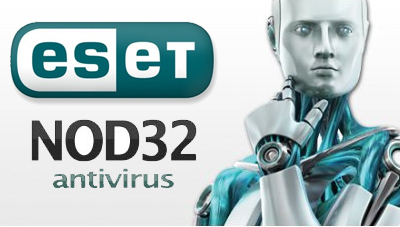 ESET-Nod32-Full-Crack-Serial-key-Free-Download